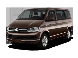 VW TRANSPORTER yada benzer araçlar