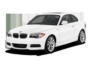 BMW 1 yada benzer araçlar