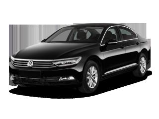 VW PASSAT yada benzer araçlar