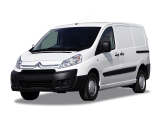 FIAT SCUDO OU SIMILAIRE ENTERPRISE Reims